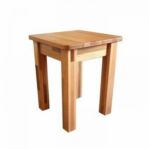 Scaun Kay lemn masiv fag