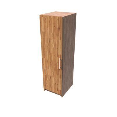 Dulap lemn masiv
